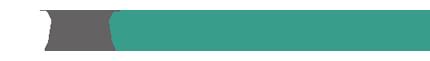 Logo SW Webontwikkeling