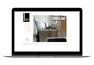 Ivonne Willemsen | Interieurarchitectuur en grafische vormgeving
